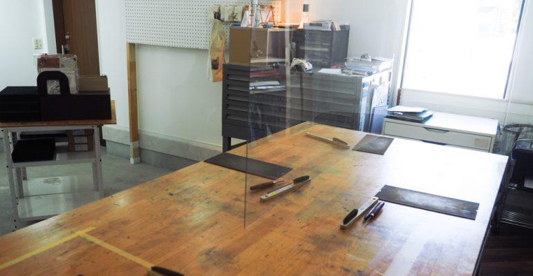 Atelier10-48室内